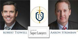 robert-tidwell-aaron-strimban-Personal-injury-lawyers-super-lawyers